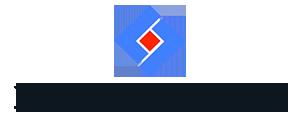 中小企業向け融資コンサルタントのLPコンサル株式会社